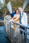 Bristol wedding / Lowthian Photography